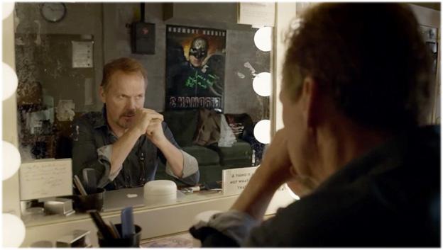 Iñárritu y Arquette se hacen oír en la 87 edición de los Oscar