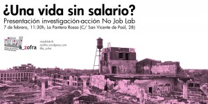 no-job-lab_presentacion_7-feb