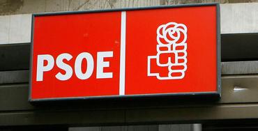 El Comité Federal del PSOE votará dos resoluciones: una por el 'no' a Rajoy y otra por la abstención