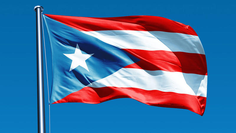 Arranca una campaña para presionar a Estados Unidos hacia la descolonización de Puerto Rico