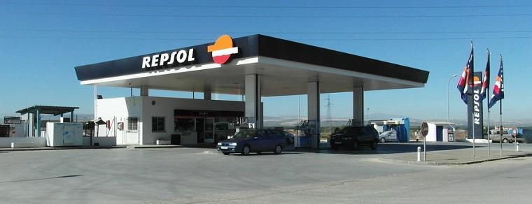 ¿Son las multas a las petroleras disuasorias?