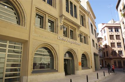 """""""¿Qué política de cooperación al desarrollo quieren los partidos políticos para Aragón?"""""""