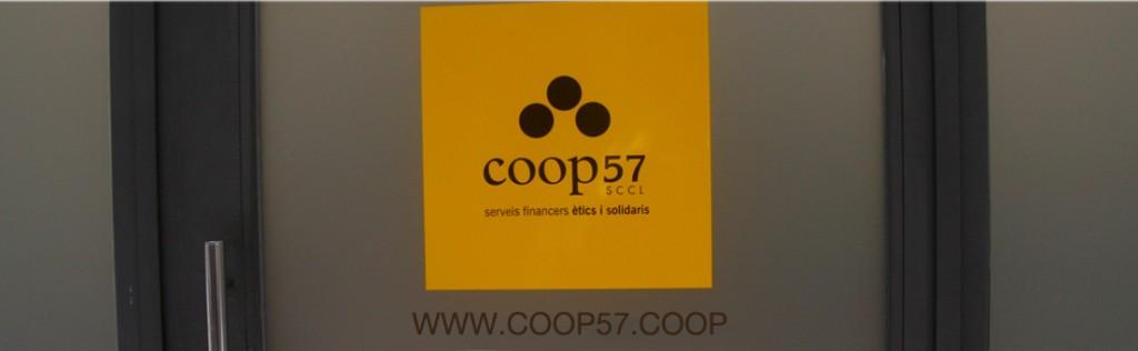 IIª Trobada Coop57. La importancia de (re)encontrarnos