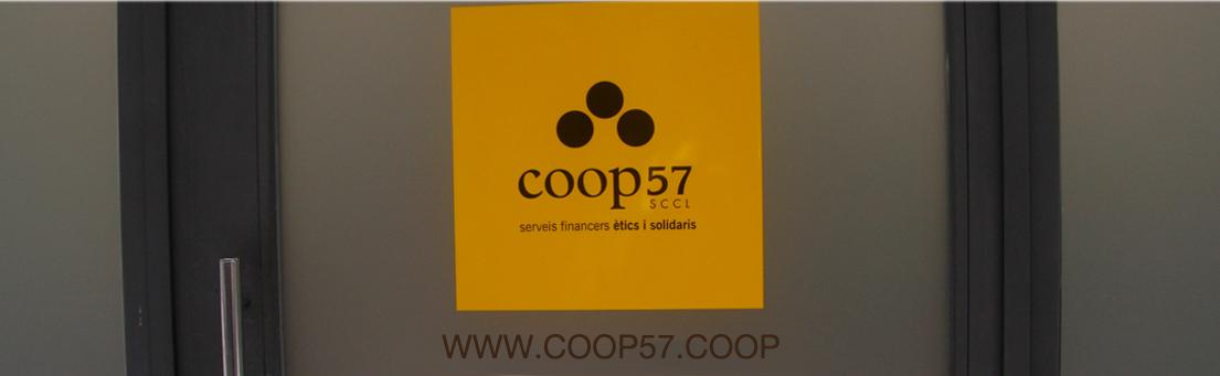 Coop57 WEB