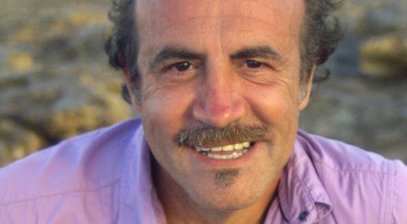 Muere a los 53 años el humorista Pedro Reyes