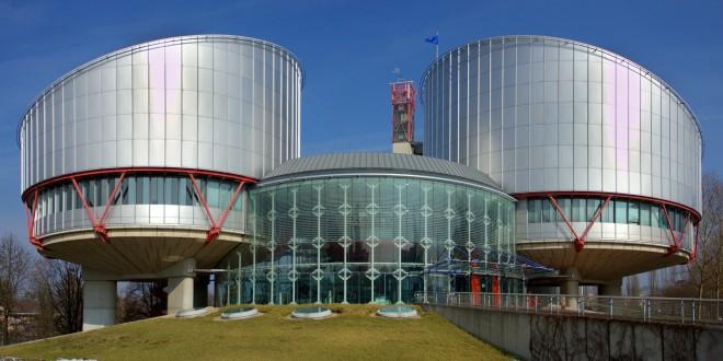 La Plataforma Trans insta al Parlamento Europeo a la desestimación de Elósegui como miembro del TEDH