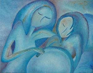 doula-gioia-albano
