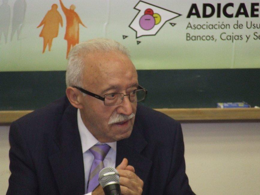 ADICAE: defensa de las personas consumidoras y abusos laborales