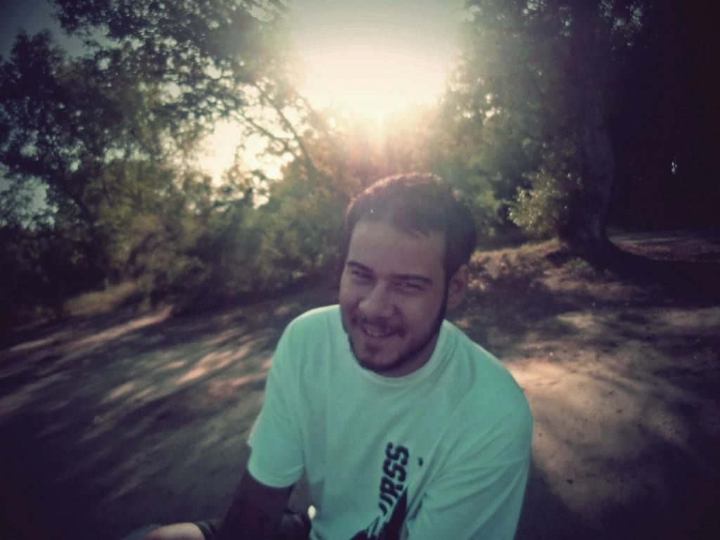 El Supremo confirma la condena de dos años al rapero Pablo Hasél