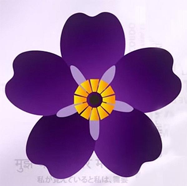 Cien años después del Genocidio armenio