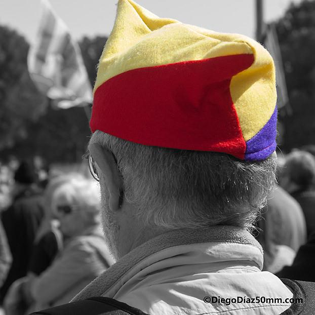 Reclaman justicia para las víctimas del franquismo