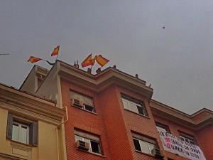 Foto: @IC_Madrid