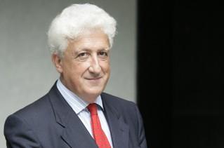 El Chusticia d'Aragón alerta de la elevada temporalidad del profesorado en la Universidad de Zaragoza
