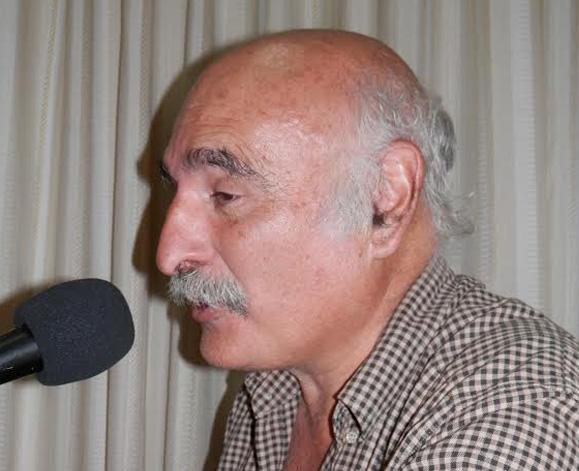 Un recorrido por los movimientos populares y políticos en América Latina con el periodista Miguel Lamas