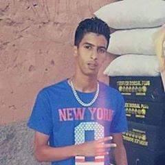 Vivir o morir en el Sáhara