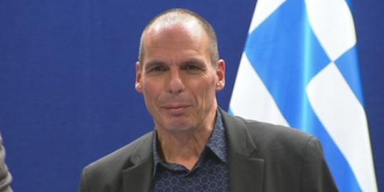 El Gobierno griego confirma el pago del crédito al FMI