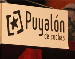 Un Pacto Nacional por as luengas d'Aragón