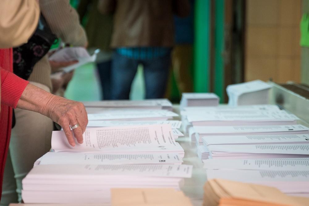Arranca la campaña electoral del 26J ante el reto de un proceso constituyente