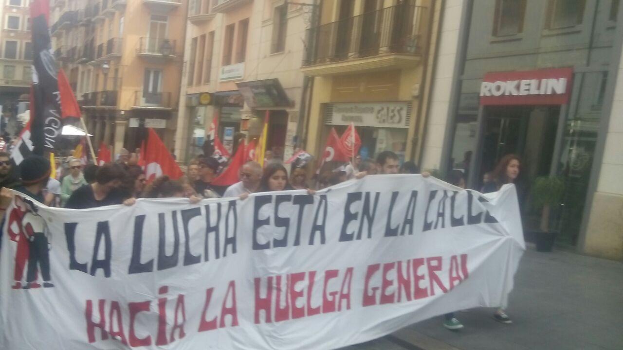 Foto: Juan Brovia (AraInfo Teruel)