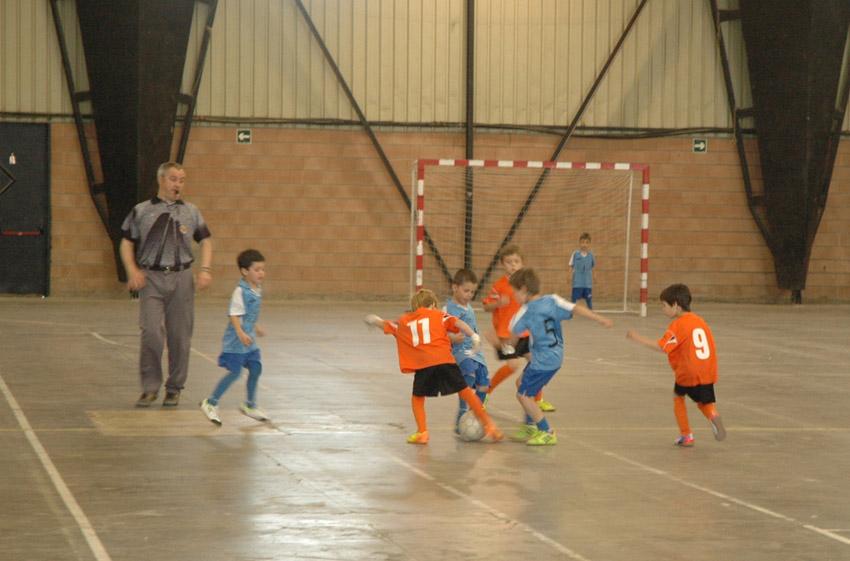 Zaragoza Deporte aprueba la concesión de las ayudas a las entidades de deporte base