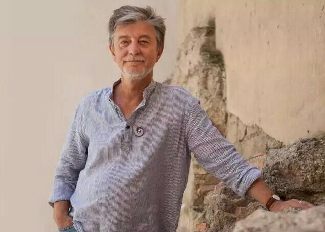 """Zaragoza en Común quiere un debate """"público, abierto y transparente"""" con Eloy Suárez"""