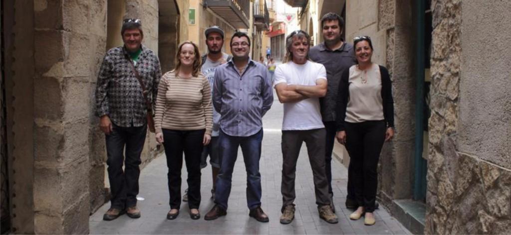 """Sánchez: """"El Gobierno de Aragón acaba la Legislatura sin solucionar las listas de espera en el CSAR de Fraga"""""""