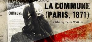 editors-pick-la-commune-paris-1871