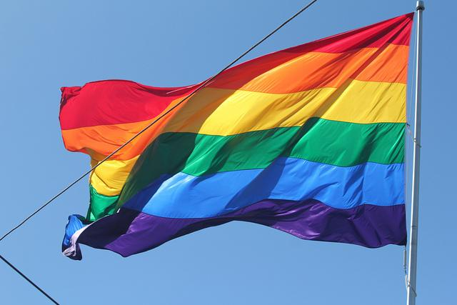 La Corte Suprema legaliza el matrimonio homosexual en todo Estados Unidos