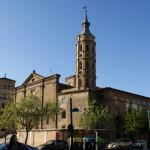 El Estado español confirma que la jerarquía católica se apropió de la Iglesia de San Juan de los Panetes