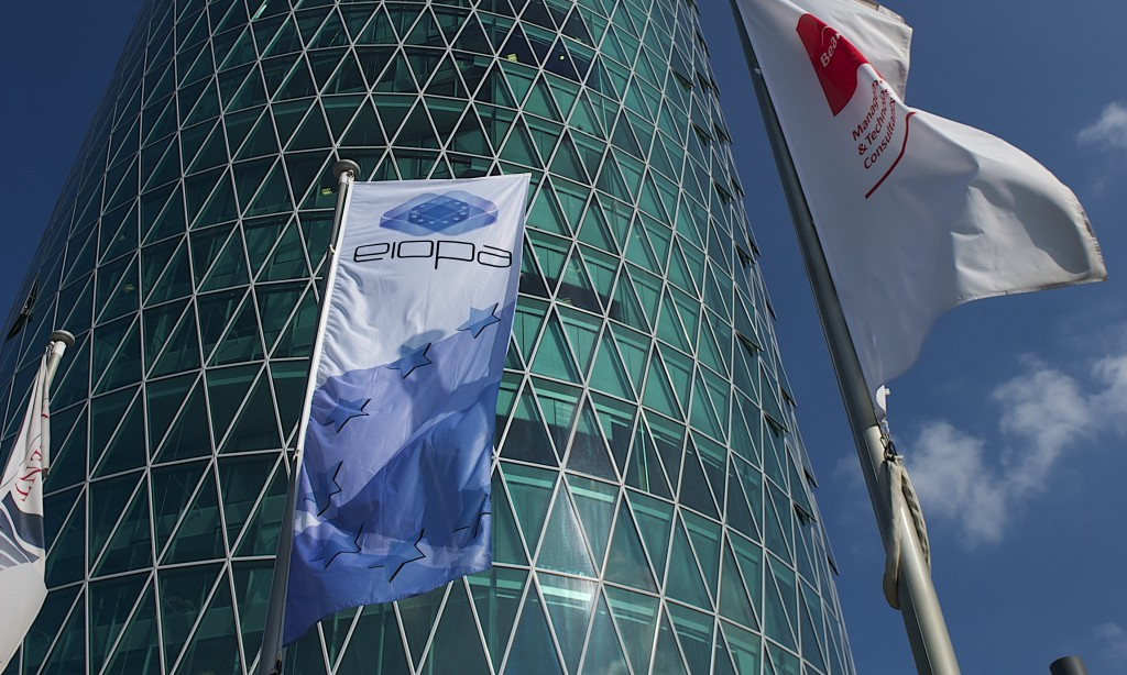 ADICAE plantea a los supervisores financieros de la UE mayor compromiso con los consumidores