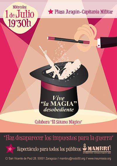 cartel_magia_desobediente-01_opt