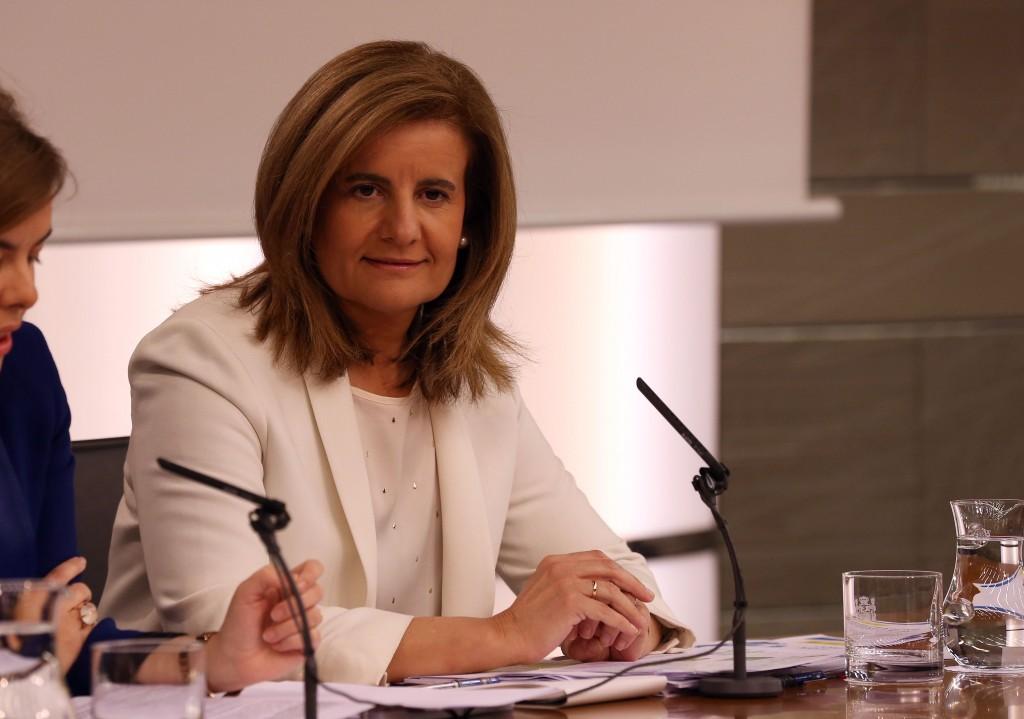 La CEPYP denuncia el oportunismo electoral sobre las subidas de algunas pensiones