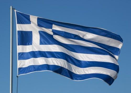 Nuevas condiciones griegas