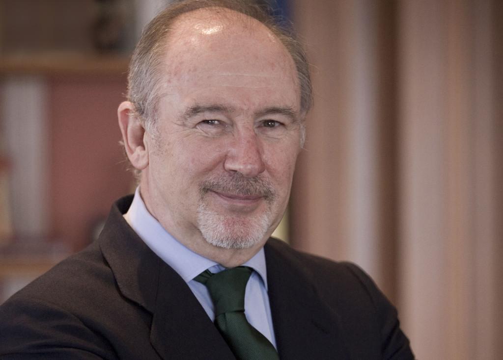 Rodrigo Rato, Ángel Acebes y otros 30 administradores de Bankia serán procesados por la salida a Bolsa de la entidad
