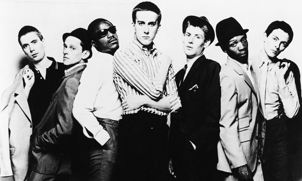 The Specials, una reedición de lujo