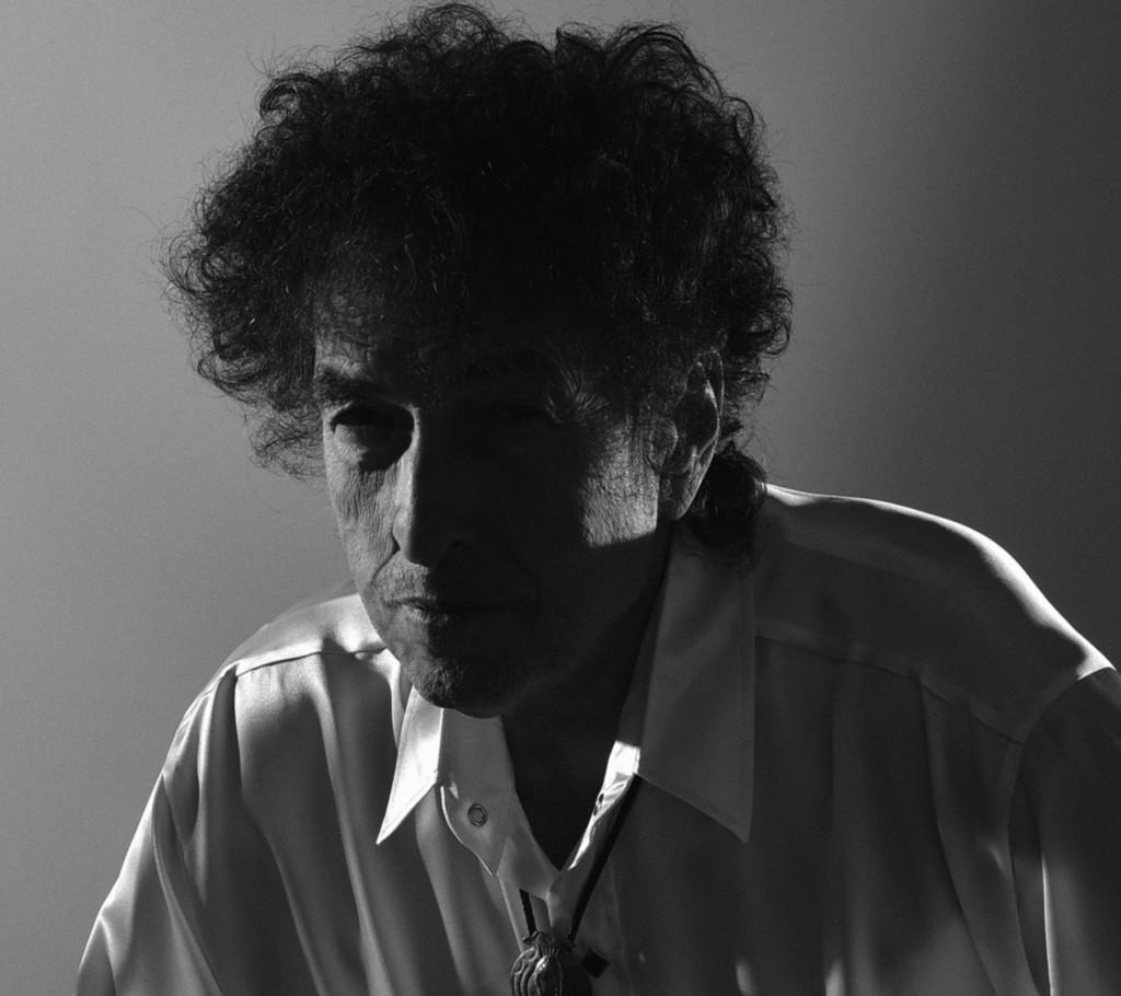 Bob Dylan repasará sus grandes clásicos en Zaragoza, en el concierto que clausurará Summer in the Zity