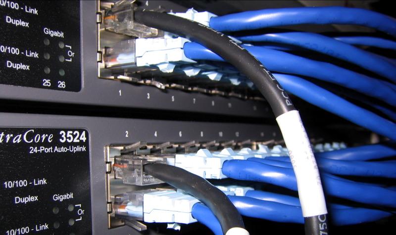 ¿Final del acceso abierto a Internet?