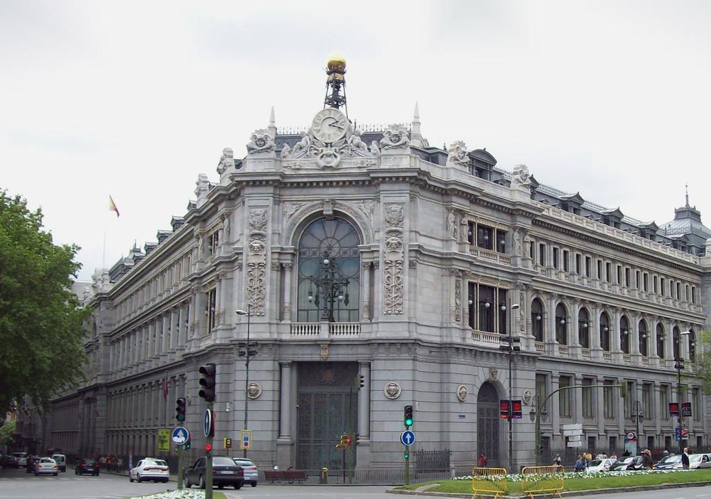 Por una Banca Pública