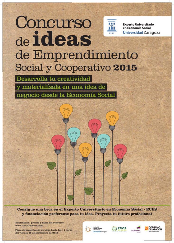 Ideasneg_EcoSoc_IMP_2015