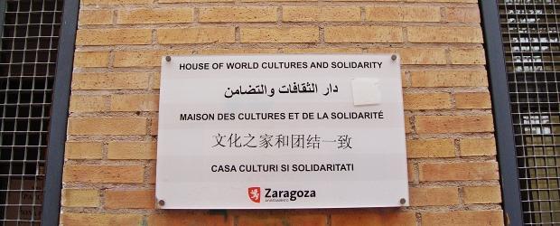 El Aula intercultural acerca la tolerancia y la diversidad a la infancia y la juventud