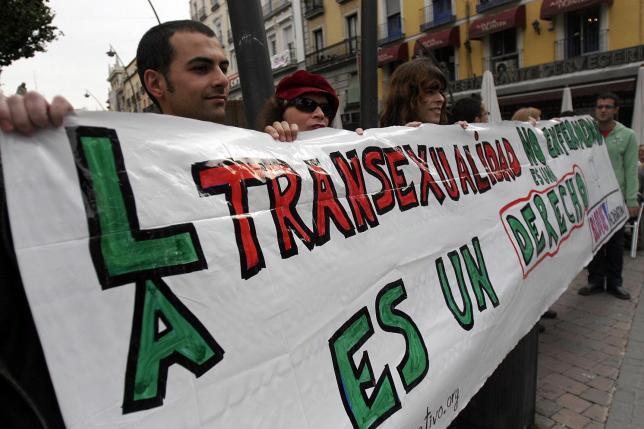 El Gobierno de Zaragoza aprueba un concurso para la orientación laboral de personas trans
