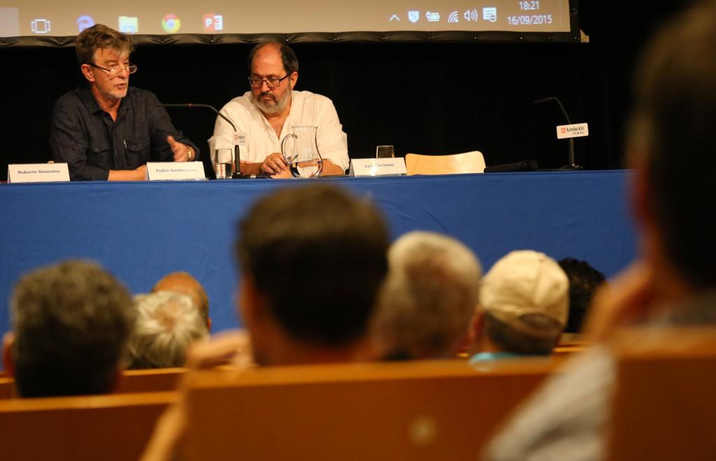 Las experiencias de Freiburg (Alemania) y Gasteiz abren las Jornadas organizadas por el Foro Ciudadano por la Movilidad Sostenible