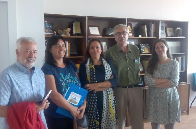 El Gobierno de Aragón estudiará la jornada continua en las escuelas