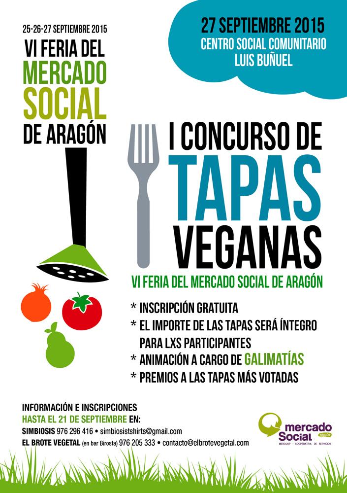 cuartilla_concurso_tapas_veganas_0