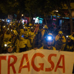 Foto: Pablo Ibáñez (AraInfo)