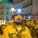 Foto de archivo: Pablo Ibáñez (AraInfo)