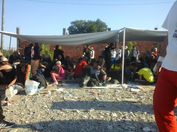 La comarca del Sobrarbe aprueba una iniciativa para sumarse a la red aragonesa de acogida para las personas refugiadas