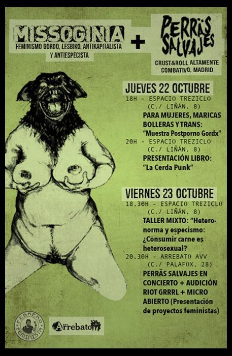 FF octubre 2015 2