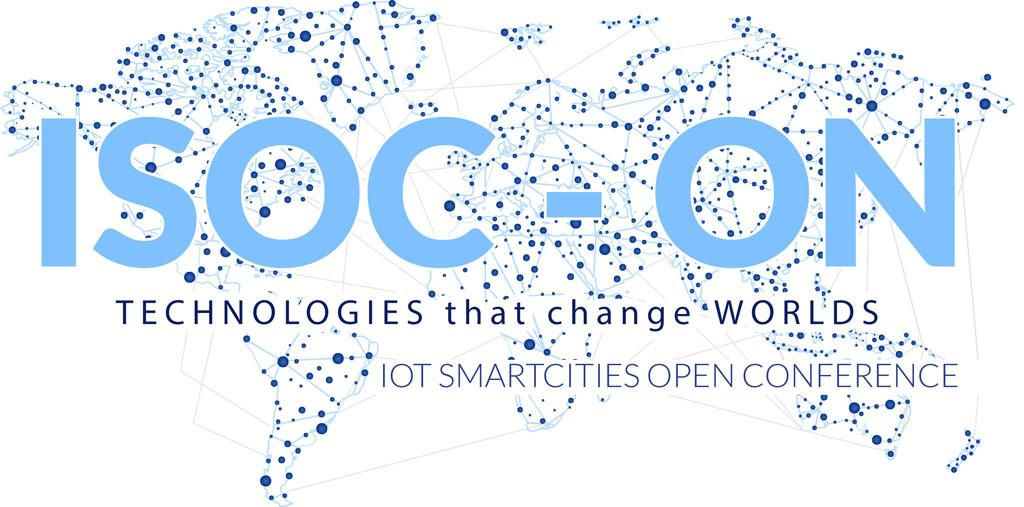 Etopia acoge unas jornadas de debate sobre nuevas herramientas tecnológicas y ciudades inteligentes