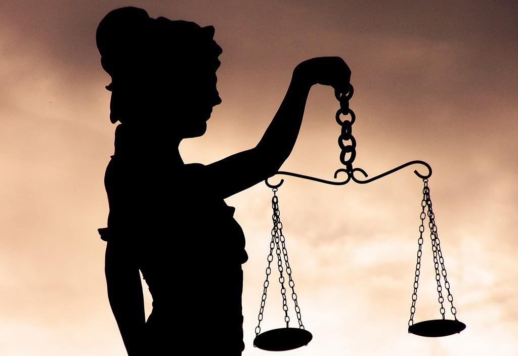 """La APA organiza la mesa redonda """"Medidas legislativas para erradicar las violencias machistas de nuestra sociedad"""""""